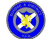 DDYFA Logo