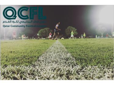 QCFL Press Release