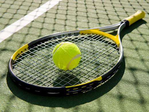 Mapperley Park Withdraw From Men's Division 1