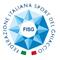 FISG - Federazione Italiana Sport Ghiaccio
