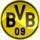 Borussia Dortmund (Penco700)