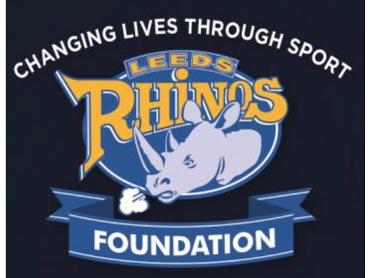 Introducing Leeds Rhinos Netball!