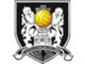 Northampton Waterpolo Club - Club Logo