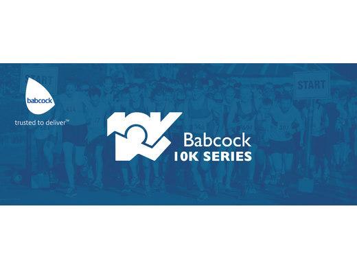 Babcock 10k Series