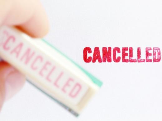 Sprint Triathlon Postponed to 2021