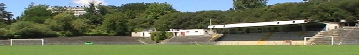 OLÍMPICO DE RUTIS CLUB DE FÚTBOL