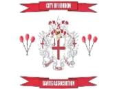 City of London Darts Association SDL - Logo