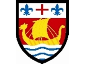 Sidmouth BC Competitions & Leagues - Logo