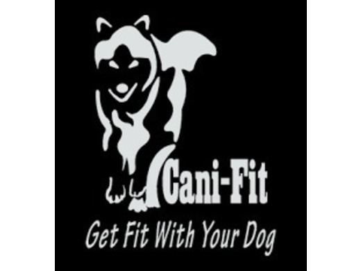Cani-Fit