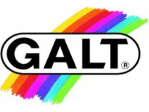 Galt Toys