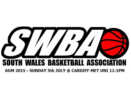 SWBA League Application season 2018-19