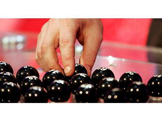 Ashford Sunday Charity Trophy Draws Announced
