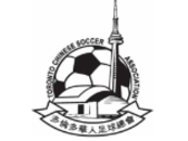 Toronto Chinese Soccer Assocation - Logo