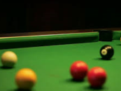 Shipley and District Pool League - Logo