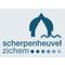 Scherpenheuvel-Zichem