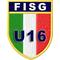 Campionato italiano Ghiaccio U16