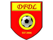 Dunbartonshire Football Development League - Logo