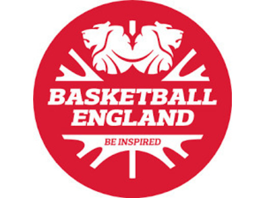 Basketball England Announce Suspension of Basketball Activities