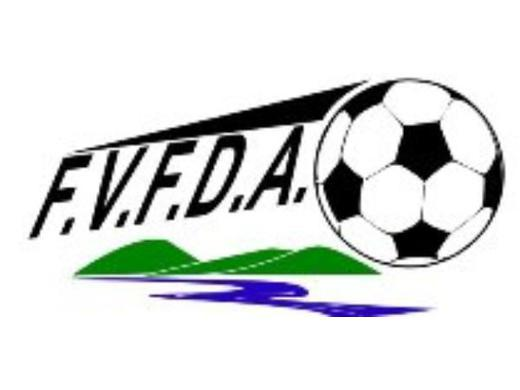 FVFDA Challenge Cups