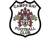 Camps Bay F.C. - Club Logo