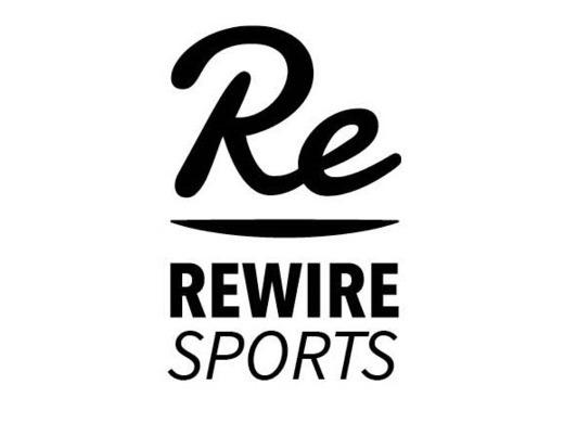 Rewire Sports