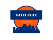 Metro Edge Debate and Speech Club - Find your voice! - Club Logo