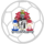 Primary Coaching FA Cup