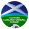 Lowland League