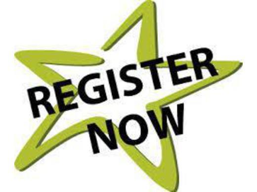 Get CSSL Registration Documents