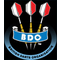 Official British Darts Organisation