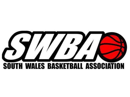 SWBA 2017/18 Entries