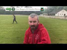 Mayo Football Show Podcast Episode 09 (22-05-18)