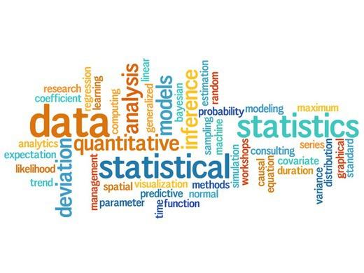 Improved Statistics