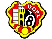 Dunfermline District Pool League - Logo