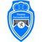 Vlaamse zaalvoetbalbond