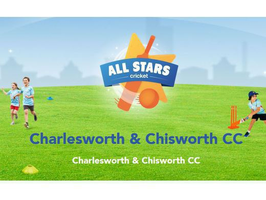 All Stars Cricket Returns