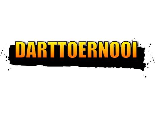 5e ronde competitie / Koppeltoernooi / Superleague