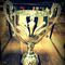 Tynemet Handicap Cup