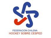 Torneo Nacional Hockey Césped Chile - Logotipo