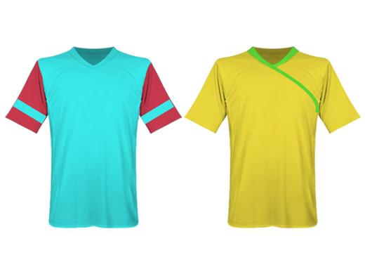 Mersham Sports FC Reserves
