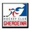 Hockey Club Gherdeina