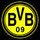 DORTMUND (USE CALLEJA)