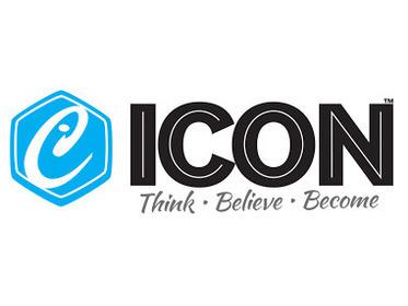 ICON Kit Provider