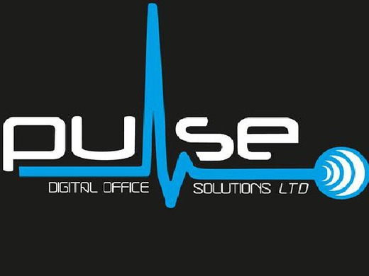Pulse Digital