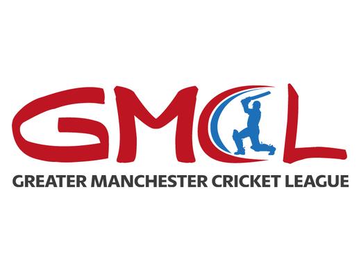 GMCL logo