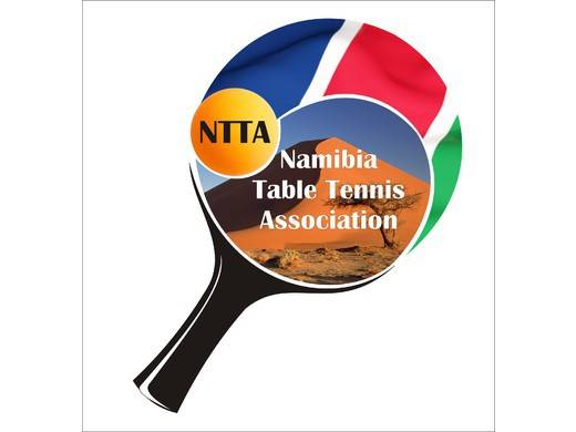 NTTA Portfolio