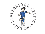 Stalybridge Celtic Juniors FC - Club Logo