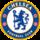 pain_R21 (Chelsea)