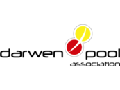 Darwen Pool Association Logo