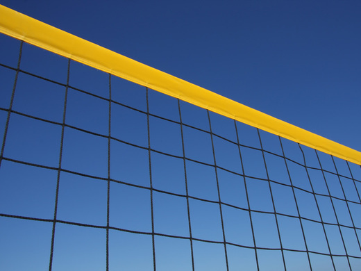 GDPR - is your club ready?  Support for Clubs from Volleyball England